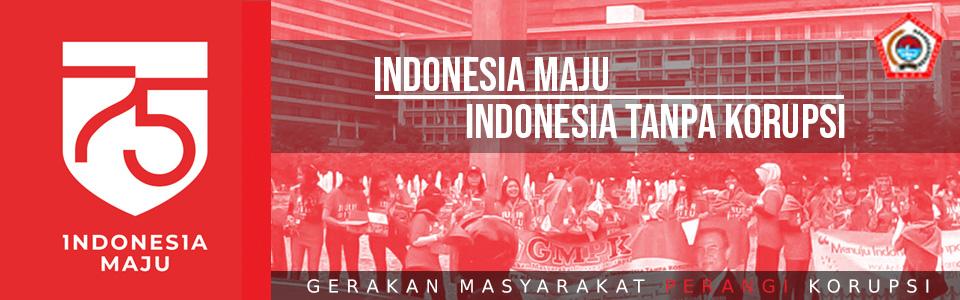 Membangun_Indonesia_Hebat_Tanpa_Korupsi.jpg